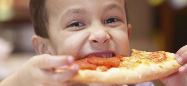 nino-come-pizza-p