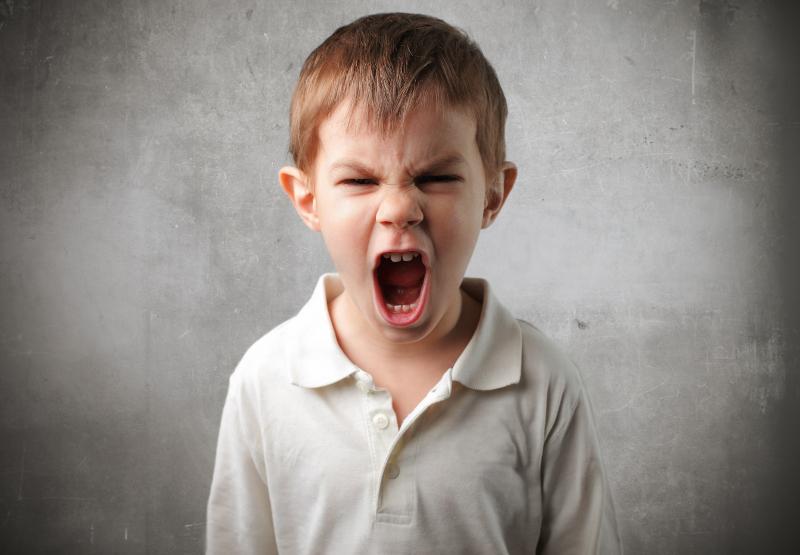 agresividad-infantil