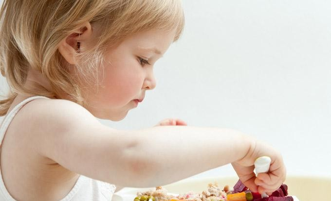 alimentacion-ninos-2-3-anos_0