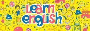 escuela infantil bilingue